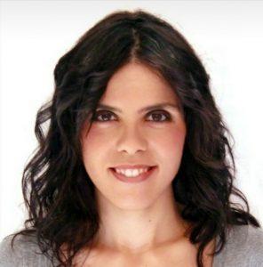 Dra. Antonia Isabel Nogales Bocio