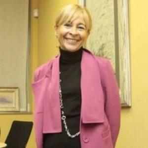 Dra. Pilar Arranz
