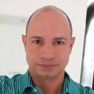 Dr. Miguel Ezequiel Badillo Mendoza