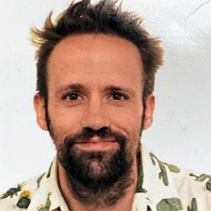 Dr. Joseba Bonaut Iriarte