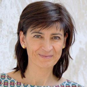 Dra. Elena Bandrés Goldáraz