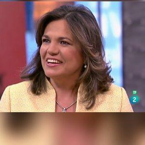 Dra. Carmen Marta Lazo