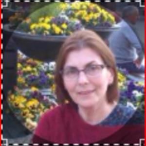 Dra. Xhevrie Mamaqi