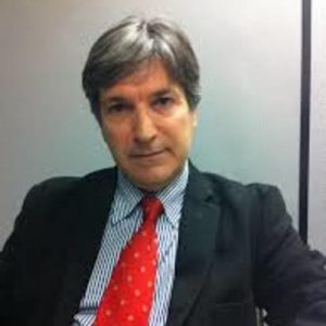 Miguel Ángel Ortíz Sobrino