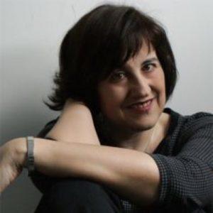 Dra. Sara Osuna Acedo