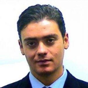 Dr. Ricardo Pérez Calle