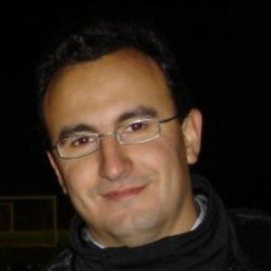 Dr. Rubén Ramos Antón