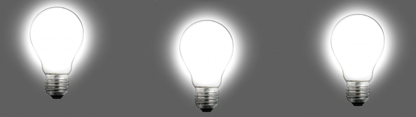 Innovación disruptiva en la era post-COVID-19