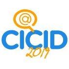 Congreso CICID 2019